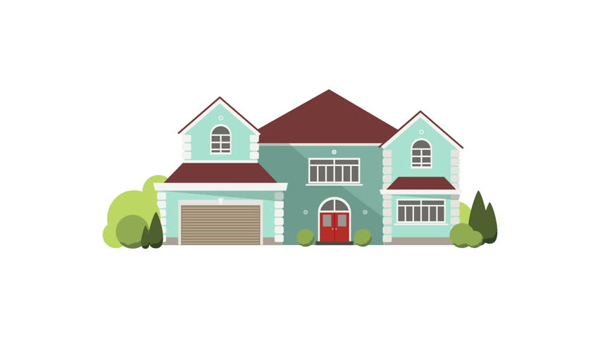 Questions to Ask Yourself When Building a Home